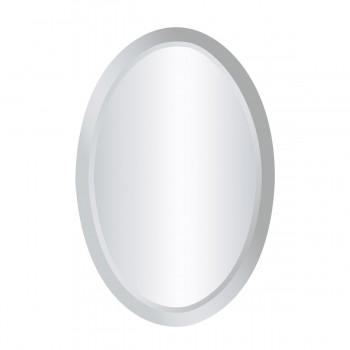 Chardron Oval Mirror