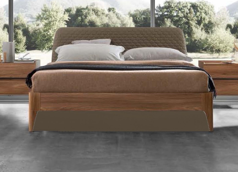 Akademy Queen Size Storage Bedroom Set W Wooden Ring Buy Online At