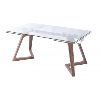 8811 Dining Table