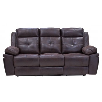MB-R038 Sofa