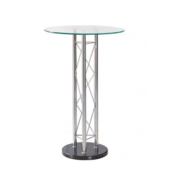 M208BT Bar Table by Global Furniture USA