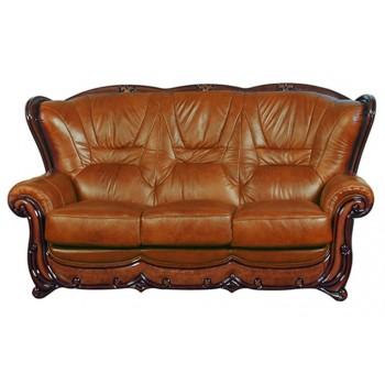 100 Sofa