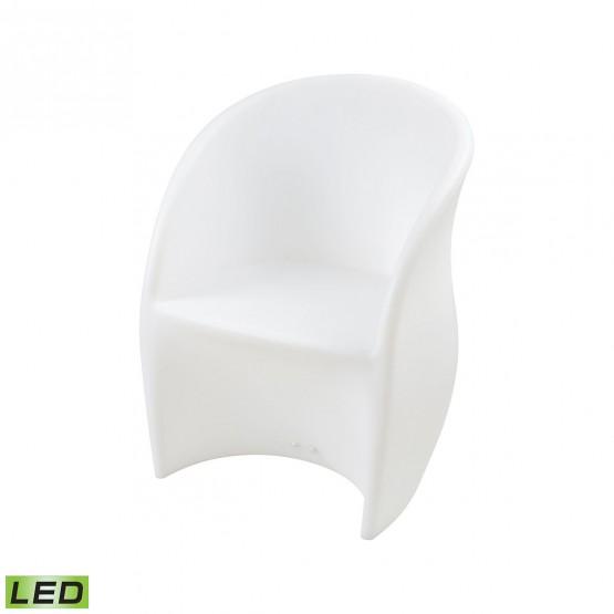 JIBE Outdoor Chair photo