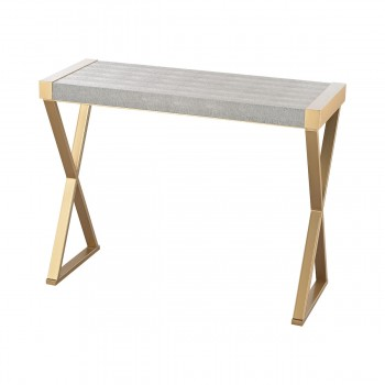 Sands Point Console Table