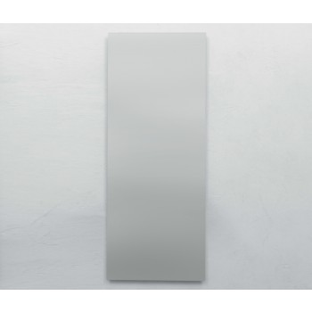 Alicante Silver Mirror
