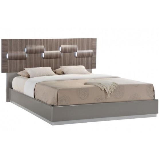 Adel Queen Bed photo