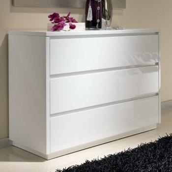 C96 Dresser