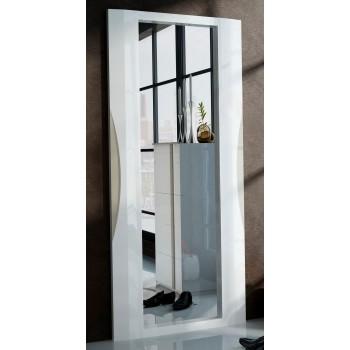 Granada Standing Mirror