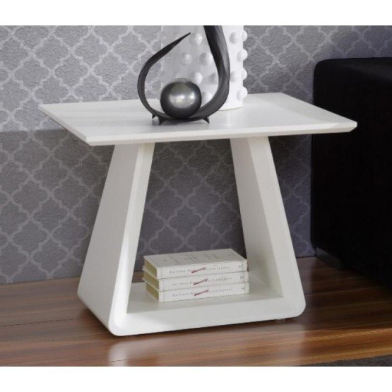 CT-223 Side Table photo