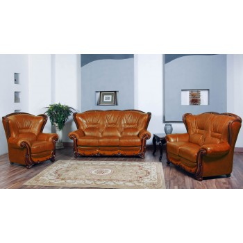 100 Living Room Set