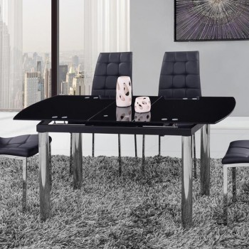 D30 Dining Table