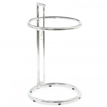 Enta-21 End Table
