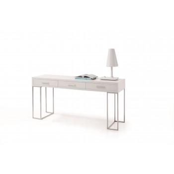 SG02 Modern Office Desk by J&M Furniture
