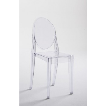 PC-448 Dining Chair