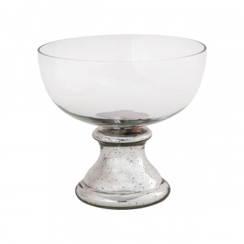Adura Bowl, Large