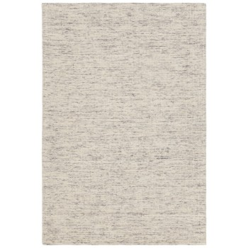 """Oasis OAS-43400 5' x 7'6"""" by Chandra"""