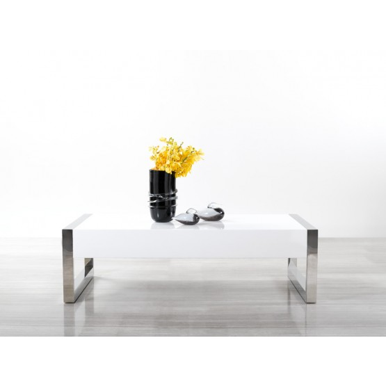 115A Coffee Table photo