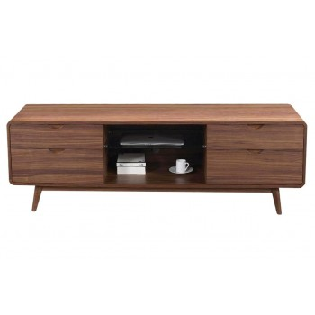 Anthrop TV Stand