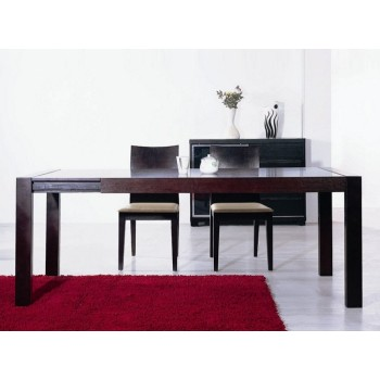 A2 Dining Room Set