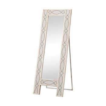 Albiera Dressing Mirror
