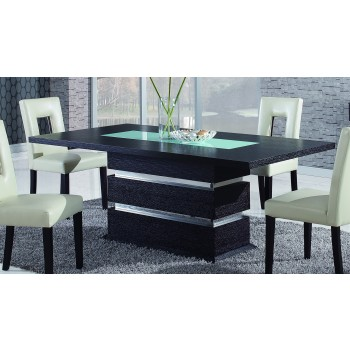 DG072 Dining Table
