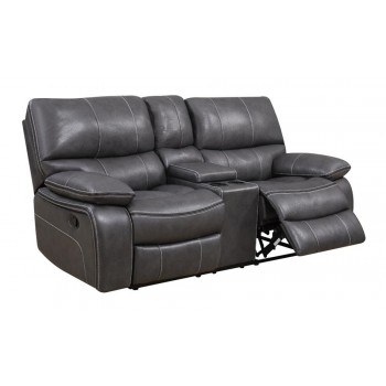 U0040 Loveseat