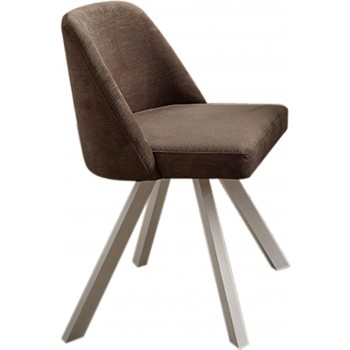 Albi Dining Chair