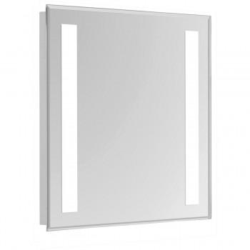 """Nova MRE-6303 Rectangle LED Mirror, 30"""" x 24"""""""