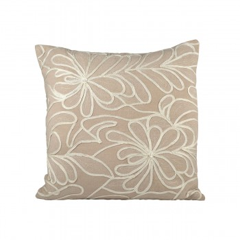 Anello Pillow 20x20