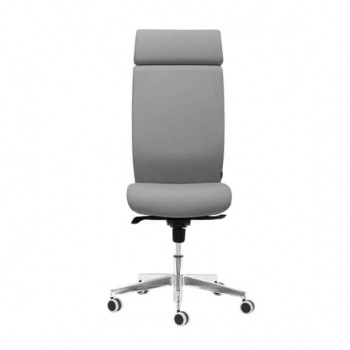 Aura Executive Chair with Head Support