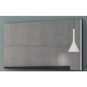 Maia Mirror by J&M Furniture