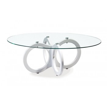 T715C Coffee Table