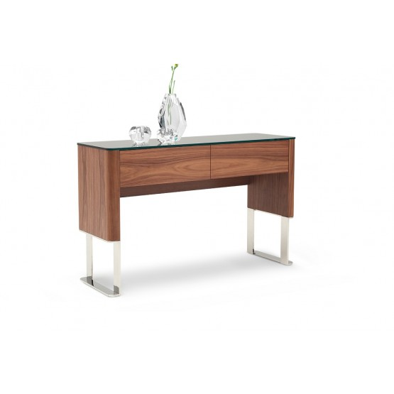 Julian Console Table photo