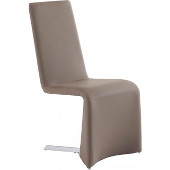 6609 Dining Chair