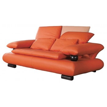 410 Loveseat