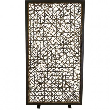 Corazon Abaca Divider by NPD (New Pacific Direct)